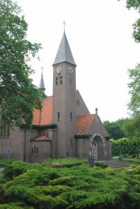 kerk sterksel 140615-11 (2)