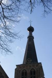 lindse blaos kerk toren 070216- 31 (2)