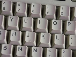 toetsenbord070902-148