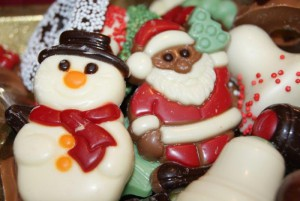 kerstchocolade copyright margot van den boer251211-80 (2)