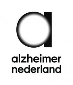 SetWidth350-AlzheimerNederland2