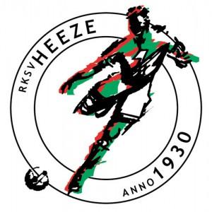 logo_rksvheeze