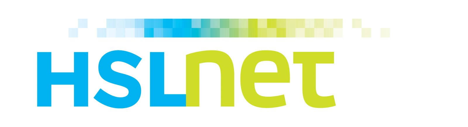 banner hslnet