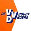 vvd_logo_toppanel