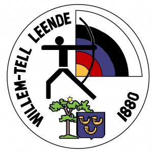Embleem Willem Tell