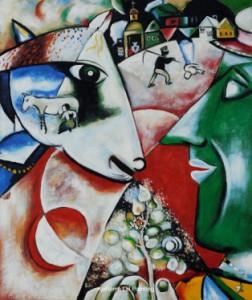 chagall.1