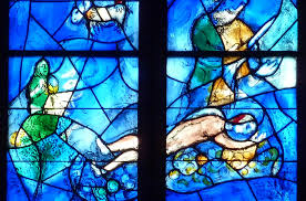 chagall.3
