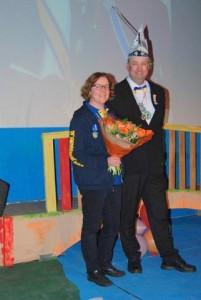Rob van Noort Lid iov Oranje Nassau (c) foto margot van den boer 050216-20 (12)