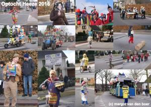 Optocht Kraaienland 2016 (c) margot van den boer
