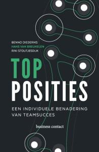 Top Posities