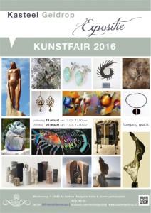 kunstfair_2016_website