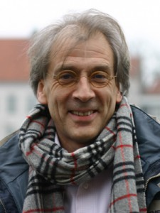 René Bastiaanse