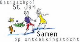 Basisschool Sint Jan