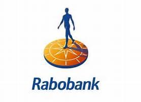 Bankcode rabobank