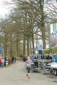 Floor van der Laan (c) foto margot van den boer