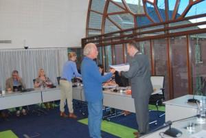presentatie centrumvisie aan raad (c) foto margot van den boer 040416-44 (10)