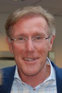 Hans van Breukelen (c) foto margot van den boer