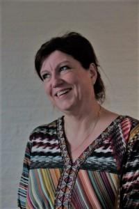 Wilma van der Linden