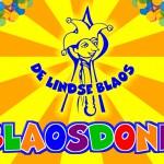 Verkoop vlaggen Lindse Blaos
