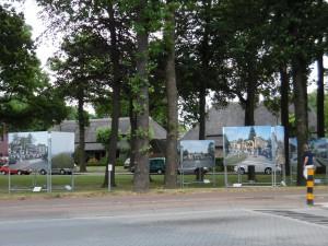 foto's van  (c) margot van den boer