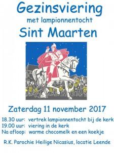 Poster_St._Maarten_2017