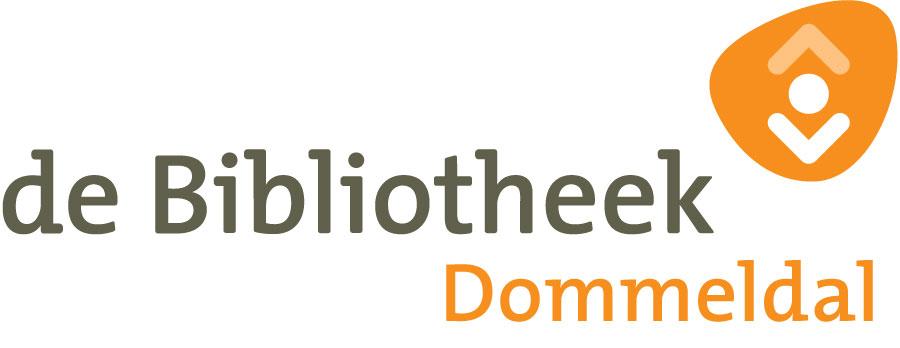 bibliotheek Dommeldal-l_huisstijl-lang-grijs-oranje