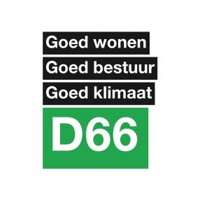 D66pr-286x286