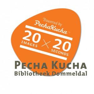 Pecha-Kucha-BD