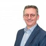 Gemeenteraadsverkiezingen Heeze-Leende : AbHL
