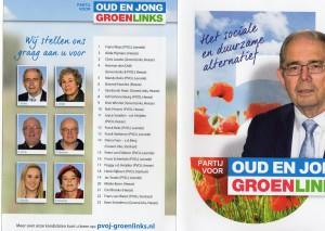 Flyer PvoJ-Groenlinks voorkant[77807]