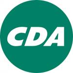 Gemeenteraadsverkiezingen Heeze – Leende : CDA