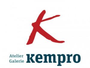 kempro galerie fb4cc8ef-6bd9-4772-aa42-55040798a99a