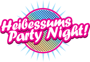 heibessums party night