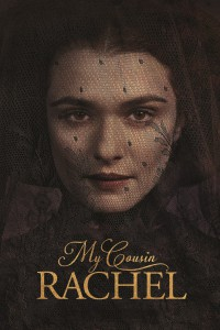 my-cousin-rachel-2017.87097