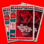 Brabantsedagkrant 2018