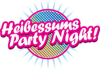 heibessum party night