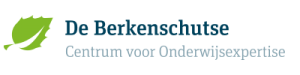 logo_de_berkenschutse