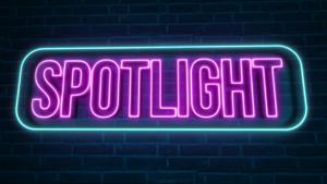 Spotlight-logo-met-achtergrond-300x169