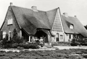 Villa Elias Foto Heemkundekring HLZ