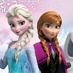 Frozen (Film)