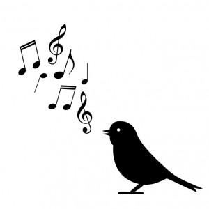 1 vogel_met_muzieknoot_2