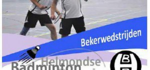 HBB Beker