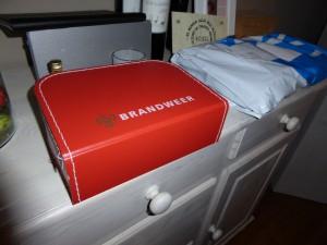 brandweer geboorte koffertje 111218-P1060095 (9)