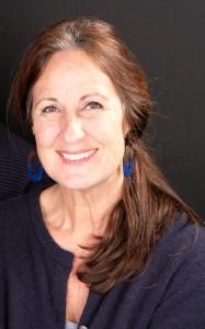 Erna Chabon