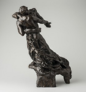 the-waltz-camille-claudel