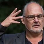 Zaterdag 2 maart: Herman Kruize in de Schoenendoos