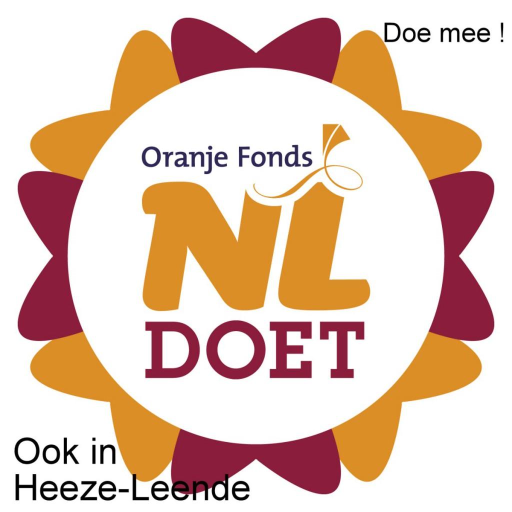 NLdoet ook in Heeze-Leende (c) HLSnu