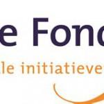 Hulp van Oranje Fonds