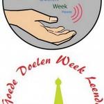 Goede Doelen Week Heeze en Leende