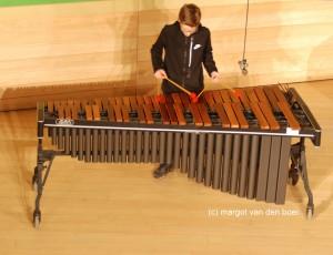 mathijs marimba 240316-7066